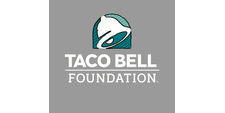 Taco Bell Foundation, Inc.
