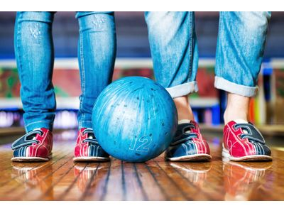 View the details for JA of Chicago Bowl-a-Thon